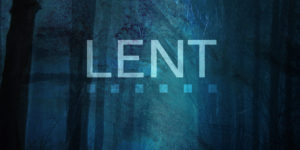 New Sermon Series on Mark for Easter Season